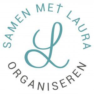 Sponsor SML